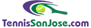 SanJose tennis league
